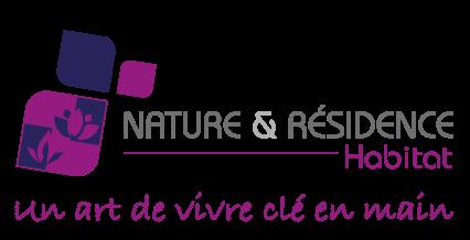 Nature et Résidence HABITAT spécialiste du Sud-Ouest