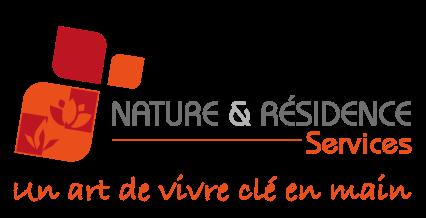 Nature et Résidence SERVICES conçoit des villages sécurisés avec de nombreux services et télé-assistance 24h/24h...