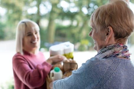 Nature et Résidence SILVER assure l'entretien, la gestion du domaine, et l'ensemble des services et prestations proposés aux résidents