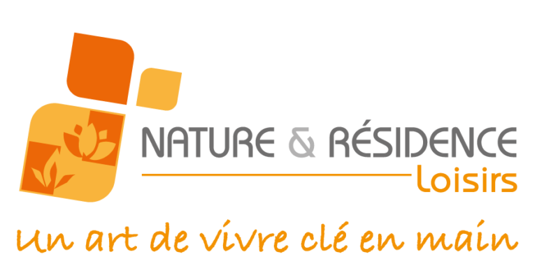 Nature & Résidence Loisirs